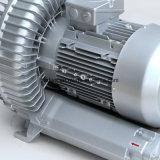 ventilatore laterale del ventilatore della Manica di 8.6kw 60Hz