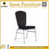 販売のための卸し売り安いスタッキングの宴会の椅子のホテルの椅子