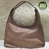 Sacchetto di mano fissato del sacchetto di Tote della donna di svago del sacchetto di Tote della signora Handbag Leisure Woman di modo Sh292