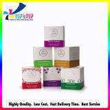 Vela el Mejor Precio de alta calidad caja de embalaje de papel
