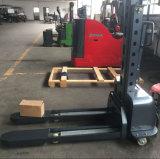 500kg 800mm, 1m Selbstladen-Gabelstapler
