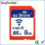 디지탈 카메라를 위한 Eazy 몫 WiFi SD 카드 Ezshare