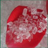 Heptahidrato del sulfato de magnesio de la sal Mgso4.7H2O de Epson