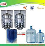 25L la botella de agua de plástico que la extrusión de soplado/máquina de moldeo por soplado