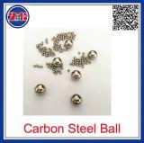 Bola de alta precisión AISI 1086/C85 / 1.0616 / En / 1.12698-9 Wks Bola de acero al carbono de 30 mm.