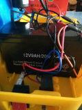 La batterie du pulvérisateur avec électrique 16L réservoir-16-4 (BS)