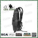 Новые тактические гидратации Pack рюкзак с 3 л воды для продажи мочевого пузыря