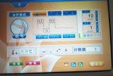 8.4 pollici il IPL Shr scelgono scheda Colourful della visualizzazione di tocco + scheda di controllo