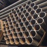 Строительный материал используется в ВПВ стальную трубу