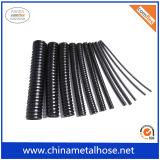 Belüftung-überzogenes flexibles Metallrohr