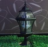 Alto indicatore luminoso di lampadina del cereale di lumen E39 E40 60-250W di AC100-277V per l'indicatore luminoso solare del LED