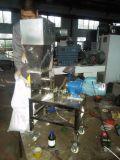 Topsun Marken-Puder-Beschichtung-Herstellungs-Gerät
