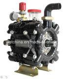 Ilot 4 Stroke 3HP pneumatics Diaphragm High Pressure pump for Agriculture Irrigation
