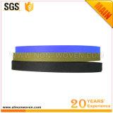ткань Nonwoven PP узкой части ширины 2cm