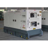 25kw 3 Phasen-Generator für Verkauf - Deutz schielt an