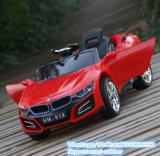 Fahrt auf Spielzeug-Art und Fahrt des Kunststoff-24V auf Auto