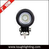 """IP68 impermeabilizzano 2 """" indicatori luminosi automatici del motociclo di 10W LED"""