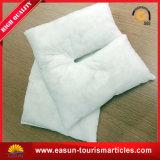 Напечатано шеи подушка для путешествий