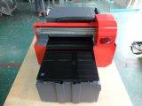 Funsunjet A3 Größen-Drucker mit 1440dpi Kurbelgehäuse-Belüftung, Karte, Feder, Metall, Telefon-Kasten, USB