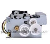 Imprimante thermique de 3 pouces Machanism PT72GS pour l'analogue terminal de position de Seiko Ltp04-347-A1 (ACU 04-37-A1)