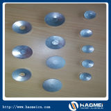99.7% 알루미늄 구성 알루미늄은 공급자 1070년을 강타한다