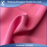 Prodotto chiffon intessuto ratiera 100% del Crepe del PUNTINO del poliestere per il vestito