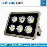Proyector LED 300W de proyectores Spotlight resistente al agua IP65 la lámpara del proyector LED