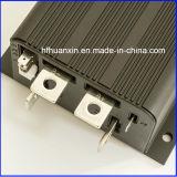 [1207ب-5101] [كرتيس] [سري موتور] جهاز تحكّم [24ف] - [300ا] سرعة جهاز تحكّم