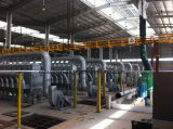 산업 보일러를 위한 Dhc4-32 먼지 필터 카트리지 수집가
