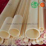 الصين مموّن من صناعة أنابيب خزفيّة لأنّ [كستينغ لّوي]