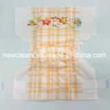 Couches remplaçables de couches-culottes de bébé