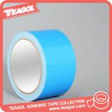 Cinta a prueba de calor automotora del paño, cinta adhesiva industrial