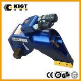 KietのブランドのMxtaシリーズ油圧トルクレンチ