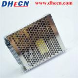 AC90-264V pour DC 5V 100W 12V 24V 48V AC d'alimentation DC SCDH-100 Ce RoHS ERP ISO9001