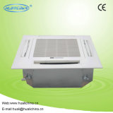 Международного типа кассеты вентилятор блока катушек для холодного охлажденные