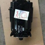 Sauer 90r75 90m75 90r100 90m100の油圧ピストン・ポンプモーター