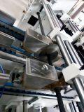 [280م/مين] يغضّن ورق مقوّى يجعل ملف [غلور] آلة ([غك-1200غ])