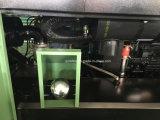 深海の井戸の訓練のためのKaishan KSZJ-18/17ねじ空気圧縮機
