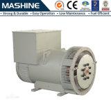 15kVA 무브러시 높은 산출 발전기 가격