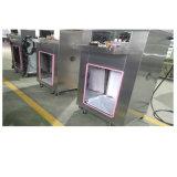 Le séchage à air chaud industriels prix d'usine Four électrique