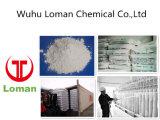 Het Dioxyde van het Titanium van de Bleekheid van Anatase TiO2/High voor Verven, Rubber en Plastiek