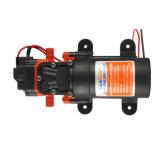 La pompe de pulvérisation de la rondelle 1.0gpm 12V la pompe à eau