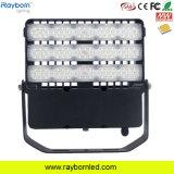 2018 proiettore esterno di vendite calde IP66 150W 150lm/W SMD LED