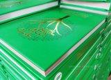 Impresión de libros de alta calidad, la lectura de libro, libro de negociación, libro de cocina, el libro bíblico