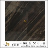 Фэнтези-коричневый гранитные плитки для продажи (белый/черный/серый/мрамора и гранита/Quartz/Slate/травертина/песчаника/крыши/мозаика/кухня и ванная комната/стены и пол)