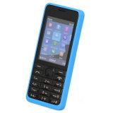 Telefono delle cellule del telefono mobile della tastiera WCDMA del commercio all'ingrosso 301 per Nekia