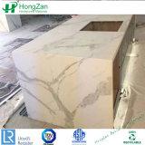 Les panneaux de marbre Hoeycomb interne pour revêtement mural