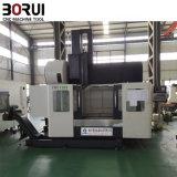 Vmc1809 Pórtico China Centro de mecanizado CNC para la venta