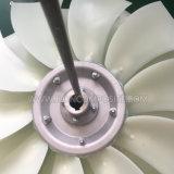 PAG-Sichel-Schaufel-axialer Ventilator für das Technik-Maschinerie-Abkühlen