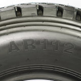 11.00R20 12.00R20, pesado y ligero de los neumáticos de camiones y autobuses